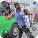 Mafia Gangster Street Crime City Criminal v6.2.3 [MOD]