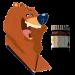 Grizzy Jump v0.1.5 [MOD]