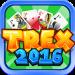 Trix 2006 – تركس 2016 v9.0.0.9 [MOD]