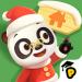 Dr. Panda Town: Collection v21.3.85 [MOD]