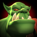 Orc Dungeon v0.9.3 [MOD]