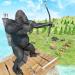 Real Battle War Strategy Of Animal v4 [MOD]