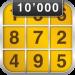 Sudoku 10'000 Free v8.6.1 [MOD]