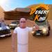 Desert King | كنق الصحراء – تطعيس v5.9.0 [MOD]