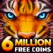 Slots Prosperity™ – Free Slot Machine Casino Game v1.0.7 [MOD]