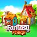 Fantasy Forge: World of Lost Empires v2.12.0 [MOD]