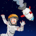 Faily Rocketman v6.9.4 [MOD]