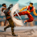 Ultimate Combat Kungfu Street Fighting v3.6.0 [MOD]