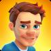 Stack and Merge: Journey Jake v1.7.31 [MOD]