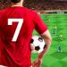 Play Soccer Cup 2020: Dream League Sports v5.3.0 [MOD]