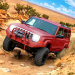 4×4 Suv Offroad extreme Jeep Game v7.2.2 [MOD]
