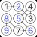 Number Chain – Logic Puzzle v3.2.8 [MOD]