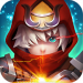 Guardians of The Throne v2.7.5 [MOD]