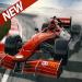 Ultimate Formula Car Simulator : Unlimited Speed v8.2.3 [MOD]