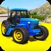 Superheroes Animal Transport (Farm Tractor) v5.3.6 [MOD]