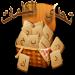 لعبة تحدي الكلمات لعبة تسلية وتحدي v3.2 [MOD]
