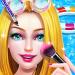 Pool Party – Makeup & Beauty v5.5.7 [MOD]