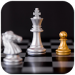 Chess Offline – Master Catur v9.6.4 [MOD]