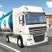 Truck Driving Simulator 2020 v2.2.4 [MOD]