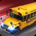 School Bus Simulator v3.6.7 [MOD]