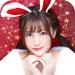 日理萬姬 – 年度最真實官場模擬多元結局手遊RPG v0.5.7 [MOD]
