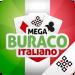 Buraco Italiano Online – Jogo de Cartas v9.2.6 [MOD]
