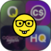 Trivia Helper (HQ and more!) v5.0.1 [MOD]
