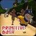 PRIMITIVE DASH Endless Runner 3D Game For Kids v5.1.3 [MOD]