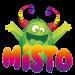 Misto Game v9.2.4 [MOD]