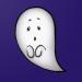 Halloween Forever v7.2.4 [MOD]
