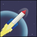 Hard Rocket 3D v2.9.2 [MOD]