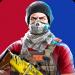 Ace of Rage : PVP Offline Gun Shooting Games Free v6.5.3 [MOD]