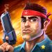 Frontline Soldier – Metal Commander War v9.2.3 [MOD]