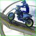 Crazy Stunt Rider: Bike stunts game v2.0.5 [MOD]