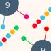 Crazy Two Wheel – Dots Allot v5.6.3 [MOD]