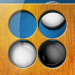 Four In A Row | Connect 4 – Online Multiplayer v8.5.3 [MOD]