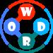 Word Fun v7.4.5 [MOD]