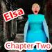 elsa granny horror house 2020 v3.0.3 [MOD]