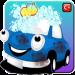 Car Wash Salon Game v4.6.3 [MOD]