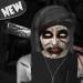 Scary granny mod horror house escape: Horror Games v8.6.8 [MOD]