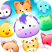 Zoo Friends Puzzle Blast v1.0.2 [MOD]