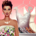 Super Wedding Stylist 2020 Dress Up & Makeup Salon v2.8.4 [MOD]