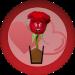 Happy Valentine Flower v7.9.4 [MOD]