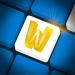 Wit –  Mind Fighters v9.8.3 [MOD]