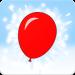 Splash Balloon v4.9.0 [MOD]