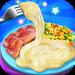 Cheesy Potatoes – New Year Trendy Cheesy Food v0.4.0 [MOD]
