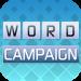 Word Campaign v1.1.9 [MOD]