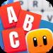 Word Cube v3.1.1 [MOD]