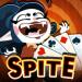Spite & Malice v5.0.5 [MOD]