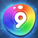 Make 9 – Number Puzzle Game, Happiness and Fun v6.8.4 [MOD]